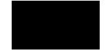 Araui Sports Logo